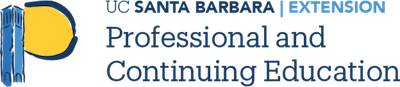 UC Santa Barbara Extension